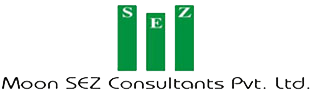 Moonsez Consultants Pvt.Ltd.