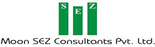 Moonsez Consultants Pvt.Ltd.